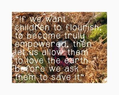 Earth-Kids