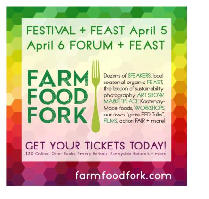 farmfoodfork