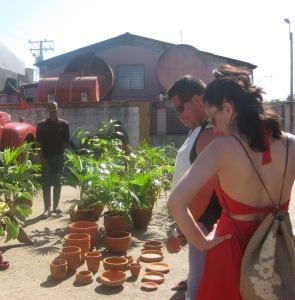 Cuba Food blog-CROP-2