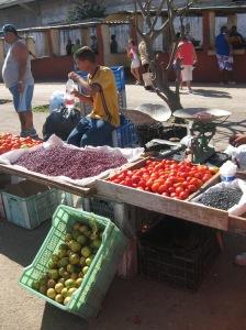 Cuba Food Blog-ROTATE